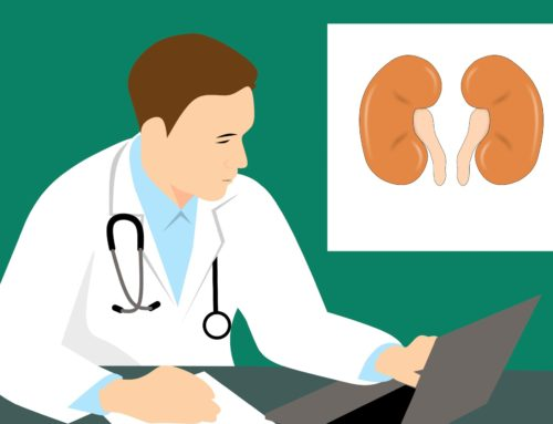 What to do to avoid Kidney Problems?